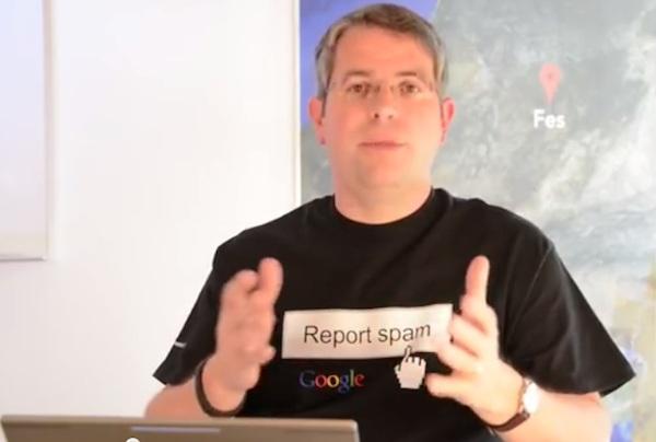 Matt Cutts کیست,تاثیر توئیتر بر گوگل,تاثیر توئیتر در گوگل