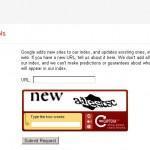 آیا ثبت سایت در گوگل واجب است