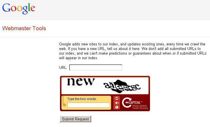 آموزش ثبت سایت در گوگل,ثبت سایت خود در گوگل,ثبت سایت در موتور گوگل