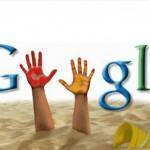 آیا گوگل سایت های جدید را قرنطینه می کند
