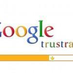 آیا Trustrank فاکتور سئو بشمار می رود