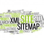 آیا ثبت نقشه سایت به رنک سایت کمک می کند