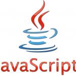 آیا گوگل می تواند لینک های جاوااسکریپت را دنبال کند