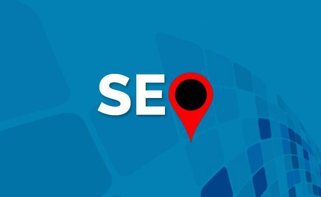 local seo چیست,بهینه سازی سایت,جلب اعتماد بازدیدکنندگان