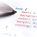 آیا گوگل می تواند CSS را بخواند