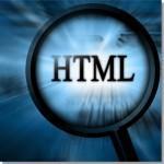 آیا گوگل صفحات با پسوند .Html را ترجیح می دهد