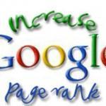 چگونه اعتبار سایت را در گوگل بالا ببریم