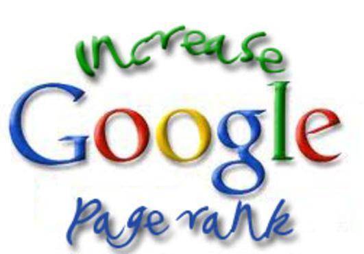 آموزش افزایش رنک,افزایش رنک در گوگل,تماس با ما در سئو