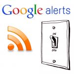 گوگل آلرت چیست – Google Alerts