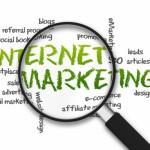 بازاریابی اینترنتی چیست
