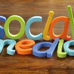 هشت اشتباه رایج در بازاریابی شبکه های اجتماعی
