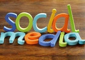 بازاریابی در شبکه اجتماعی,بازاریابی شبکه اجتماعی,بازاریابی شبکه اجتماعی چیست