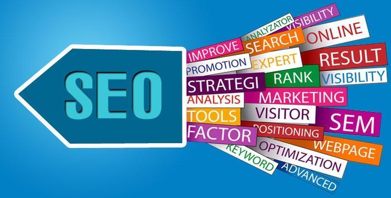 آموزش سئو,ارتقا سئو سایت,افزایش رتبه سایت در گوگل
