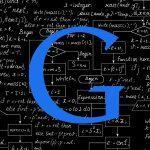 تغییرات الگوریتم جدید گوگل – 12 شهریور 95