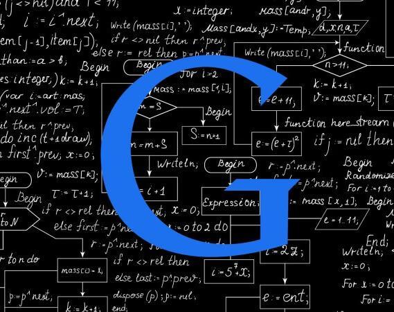 mobile-friendly در گوگل,آخرین الگوریتم گوگل,الگوریتم جدید گوگل