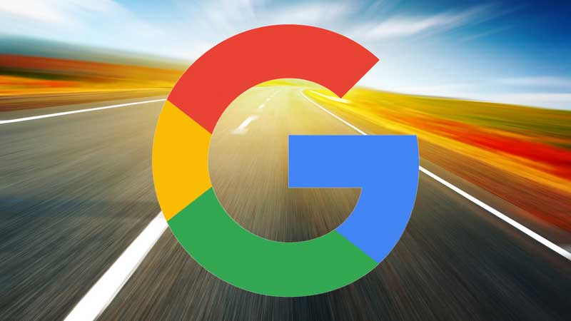 Accelerated Mobile Pages چیست,amp چیست,تاثیر AMP در رنک سئو سایت