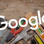 حذف ناگهانی sitelinks از وب مستر گوگل