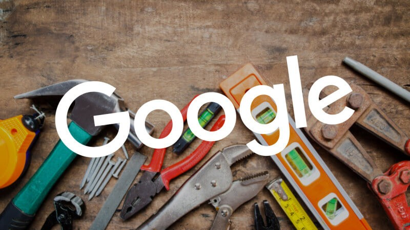 anchor text,sitelinks چیست,اخبار گوگل