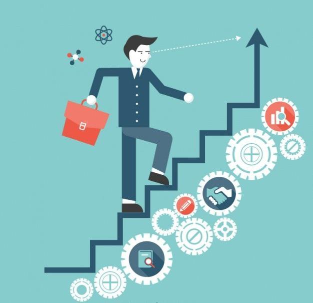 امیر قمصری,انسان های موفق,راه های کسب موفقیت