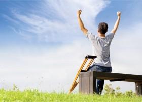 امیر قمصری,موفقیت در زندگی,موفقیت در کسب و کار