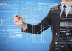 برنامه ریزی برای کسب و کار,برنامه ریزی تداوم کسب و کار,برنامه ریزی در کسب و کار