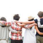آشنایی با راههای افزایش ارتباطات اجتماعی
