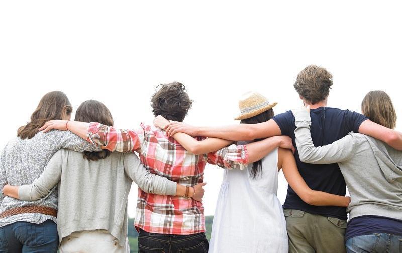 ارتباطات اجتماعي,ارتباطات اجتماعی,ارتباطات اجتماعی چیست