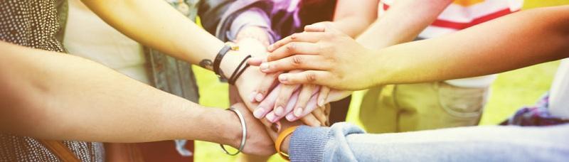 ارتباطات اجتماعی,ارتباطات اجتماعی,ارتباطات اجتماعی چیست