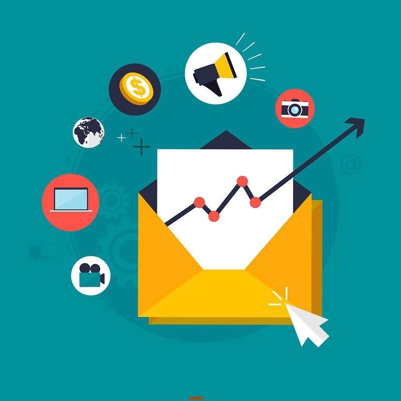 آموزش نوشتن کمپین تبلیغاتی,چگونه کمپین تبلیغاتی بنویسم,طراحی کمپین تبلیغاتی