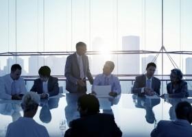 شرح وظایف مدیر فروش و بازاریابی,مدیر بازاریابی و توسعه فروش,مدیر بازاریابی و فروش