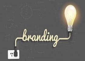 اصول برند سازی,بازاریابی از طریق ویدئو,بازاریابی ویدئویی