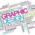 تاثیر طراحی گرافیک بر میزان فروش