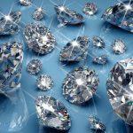 داستان کشاورز و صدها تن الماس