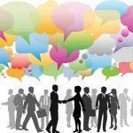 آشنایی با یکی از روشهای بازاریابی صحیح