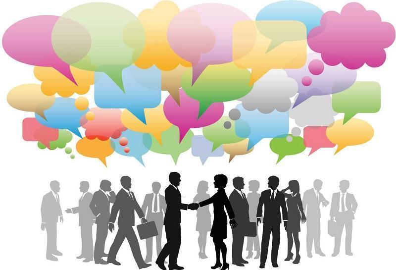 بازاریابی اینترنتی,بازاریابی چیست,بازاریابی شبکه ای