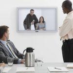 وبینار چیست و چه تاثیری بر توسعه کسب و کار دارد
