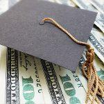 ساده ترین راه برای پولدار شدن دانشجویان