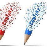 فاکتورهای رنکینگ گوگل – قسمت سوم : کیفیت محتوا