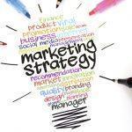 برنامه استراتژیک بازاریابی