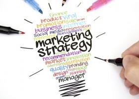برنامه استراتژی بازاریابی,برنامه استراتژیک بازار,برنامه استراتژیک بازاریابی