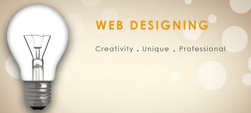 اصول طراحی سایت,اصول طراحی سایت فروشگاه اینترنتی,اصول طراحی سایت فروشگاهی