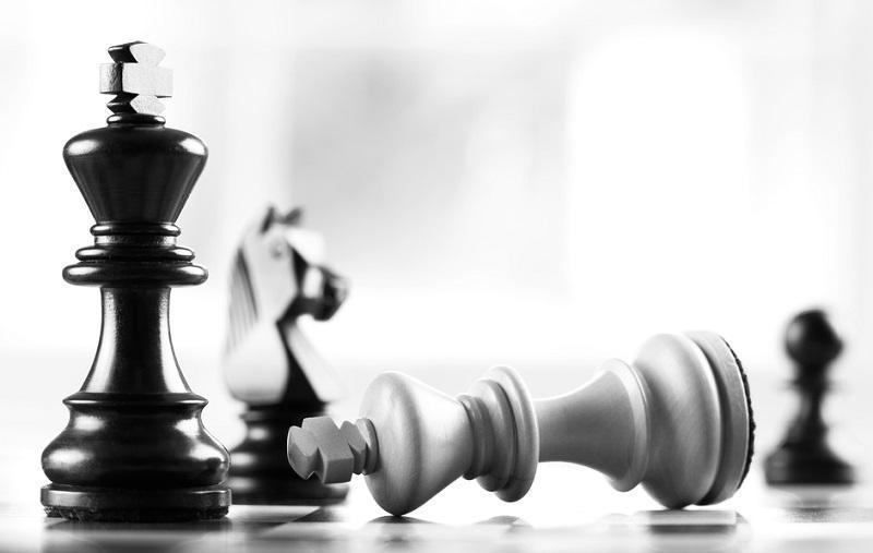 بی هدف در زندگی,تفاوت برنده ها و بازنده ها,تفاوت برنده و بازنده