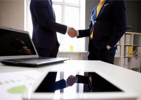 استراتژی فروش موفق,ایده های فروش,تکنیکهای فروش