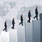 راه و روشهای موفقیت در کسب و کار
