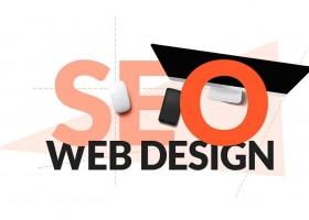آموزش سئو,اصول طراحی سایت در سئو,تاثیر https در سئو