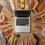 معرفی ابزار گوگل برای بازاریابی محتوا