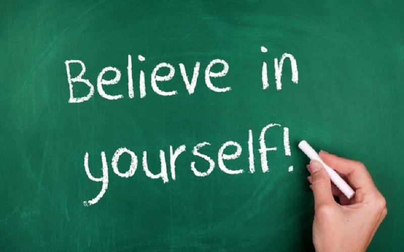 توسعه کسب و کار,توسعه کسب و کار چیست,خودت را باور کن