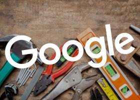 تغییرات وب مستر تولز,کنسول جستجوی گوگل,وب مستر تولز