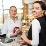 باید ها و نبایدها در برخورد با مشتری