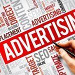 تبلیغات هدفمند و موفق چگونه است؟